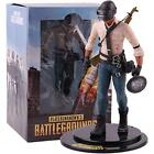 PAPWELL 1 PUBG Figure 8.5 inch Hot Toys Playerunknown's Battlegrounds Game Big L