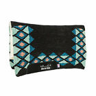 Professionals Choice Prof Choice Quest Wool Saddle Pad