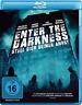 FOY,CIARAN-ENTER THE DARKNESS-STELL DIC - (GERMAN IMPORT (UK IMPORT) BLU-RAY NEW