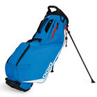 Ogio Shadow Fuse 304 Stand Bag - 2019