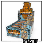 Grenade Carb Killa 12x60g Free UK Delivery Protein Chocolate Chip Cookie Dough