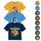 MLB Majestic Athletic Infant Various Team Graphic T-Shirt (12-24 Months) on Ebay