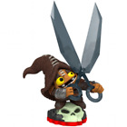 Skylanders Trap Team Figures You Pick Lot Over 80 to Pick Buy 4 Get 1 Free <br/> MIX AND MATCH BUY 4 GET 1 FREE WITH OUR OTHER LISTINGS!