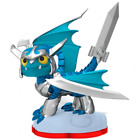 Skylanders Trap Team Figures You Pick Lot Over 80 to Pick Buy 4 Get 1 Free