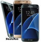 Samsung Galaxy S7 Edge SM-G935T 32GB T-Mobile MetroPCS 4G LTE Smartphone A+