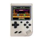 400 games Coolbaby Retro Portable Handheld Game Console 8 Bit 3 New USA