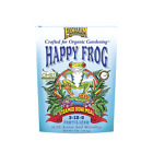4lbs. Happy Frog® Steamed Bone Meal Organic Plant Fertilizer - New Package fo...