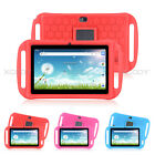 XGODY T702 Android 8.1 7 Inch 1 16GB HD Quad core 2xCam WIFI Tablet PC Kid Gift