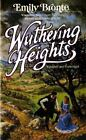 Wuthering Heights (Tor Classics) Bronte, Emily Mass Market Paperback