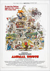 Classic Movie Film Posters A4 A3 Poster Prints <br/> Choose From 125 Posters * Buy 2 Get 1 Free * FREE POST
