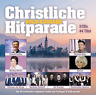 VARIOUS-CHRISTLICHE HITPARADE (GOLD AUSGABE) (UK IMPORT) CD NEW