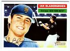 2005 Topps Heritage Baseball (Pick Card From List 239-427) C20