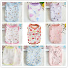 XXXS/XXS/XS Teacup Dog Hoodie Clothes Puppy Cat Sweater for Chihuahua yorkie Dog