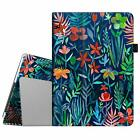 Folio Leather Case Cover For Yuntab 10.1 K107 / K17 / NeuTab 10.1 / BEISTA 10.1
