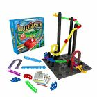 ThinkFun Roller Coaster Challenge STEM Toy and Building Game for Boys and Girls