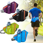 Sport Pockets Running Mobile Phone Pockets Outdoor Riding Waterproof Kettle Bag#