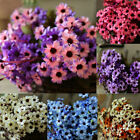 Внешний вид - Small Autumn Artificial Daisy Fake Flower Home Decoration Flower Arrangement