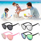Внешний вид - New Kids Sunglasses UV400 Sun Glasses Children Fashion Eyewear Beach Outdoor