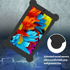 "Shockproof Anti-scratch Stand Tablet Case Full Protection For 7"" Inch Tablet PC"