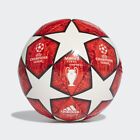 Pallone adidas DN8674 Finale M CPT MADRID 19 - 2019 UEFA Champions League