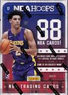2017-18 Panini NBA Hoops Basketball PICK YOUR CARD - COMPLETE YOUR SET #151-300 on eBay
