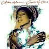 Circle of One Adams, Oleta Audio CD