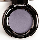 Urban Decay UD XX: 20 YEARS OF BEAUTY WITH AN EDGE EYE SHADOW CHOOSE ONE