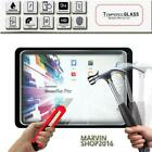 Tempered Glass Screen Protector Cover For MEDIACOM SmartPad/WinPad Tablet