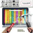 Tempered Glass Screen Protector Cover For Various ARCHOS 90 97 101 Tablet