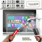"""Tempered Glass Screen Protector For 10"""" Microsoft Surface 2 3/PRO RT Tablet"""