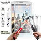 Tempered Glass Screen Protector Cover For Various ARCHOS 70 / 80 Tablet