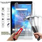 "Tablet Tempered Glass Screen Protector For 7"" 8"" Lenovo Tab 2/3/4 Idea/ThinkPad"