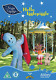 In The Night Garden: Hello Iggle Piggle (UK IMPORT) DVD NEW