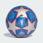 Pallone adidas DN8678 Finale M CPT MADRID 19 - 2019 UEFA Champions League