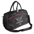 Durable Golf Bag for Storage Clothing Shoes Travel Luggage Duffle Hand Bag