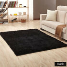 Soft Area Rugs Carpet Living Room Bedroom Rug Fluffy Shaggy Large Rug Home Decor фото