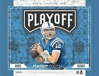 2016 Panini Playoff NFL Football - PICK YOUR CARD - COMPLETE YOUR SET #151-300 * $0.99 USD on eBay