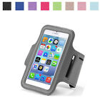 iPhone 2X Universal Running Jogging Workout Bicycling Armband Case Cover Holder