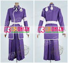 SAO Sword Art Online 3 Sortiliena Serlut Cosplay Costume Uniform Suit Cosonsen