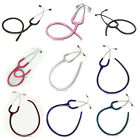 BRAND NEW STETHOSCOPE TUBING FITS LITTMANN® CLASSIC II SE® 14 COLOR CHOICES