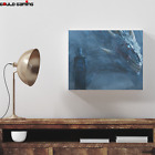 Night King Dragon Canvas Painting Wall Art Prints White Walkers Game Of Thrones