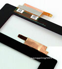 Touch Screen Digitizer Glass For Sony Xperia Tablet Z2 SGP511 SGP512 SGP521