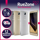 Huawei Honor 7 Unlocked Used  Smartphone Dual 16 Gb 32gb 4g Android