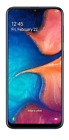 Samsung Galaxy A20 Dual SIM (32GB, 3GB RAM) SM-A205F/DS SmartPhone - 3 Colours <br/> ✅GENUINE SAMSUNG STOCK ✅WITH 1 YEAR EXTENDED WARRANTY