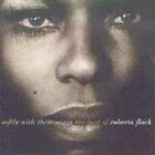Softly With These Songs: The Best of Roberta Flack ROBERTA FLACK Audio CD
