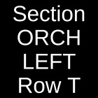 2 Tickets The Lion King 7/14/19 Minskoff Theatre New York, NY