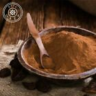 Kola Nuts (Cola nitida) Powder - SUPERFOODS - HERBS - HERBAL $12.0 AUD on eBay