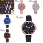 Fashion Mesh Watches Women's Watches Casual Quartz Analog Lady Watches Cheap G