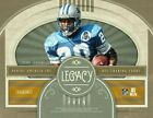 2019 Panini Legacy Base & Legends #1-140 Pick Your Cards! $1.99 USD on eBay