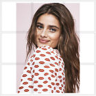 Taylor Hill - Hot Sexy Photo Print - Buy 1, Get 2 FREE - Choice Of 121